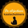 De Objectieve Kaaischuimers